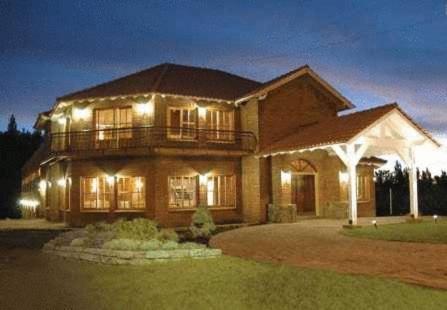 La Barraca Resort Hotel Merlo Low Rates No Booking Fees