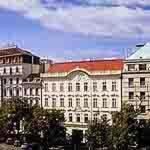 Best Prague