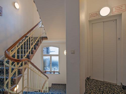 Trip Inn Hotel Schumann