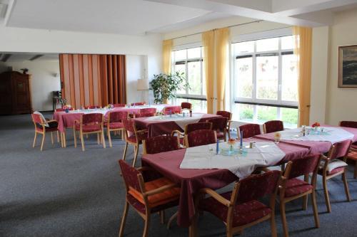 Jürgenshof - Appartement