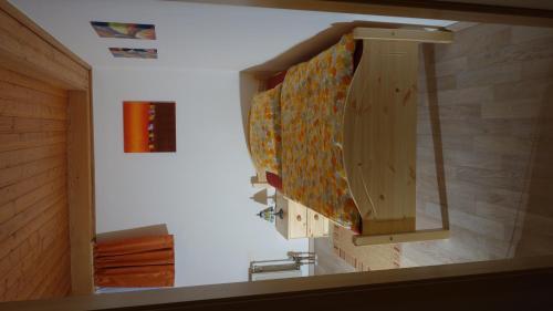 Appartement Ursula Eck