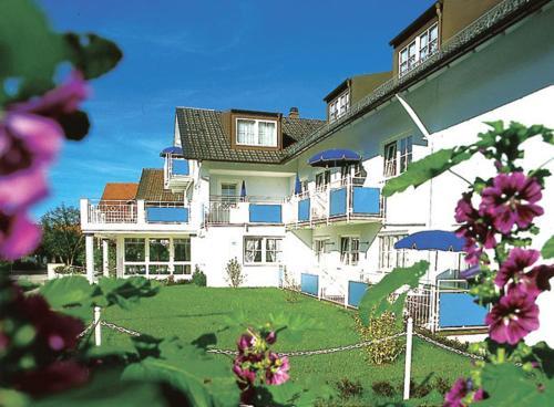 Hotel Schropp In Bad Worishofen