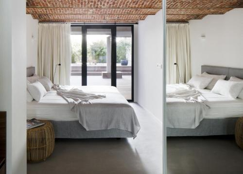 Marble In Antwerpen : Apartment marble in antwerp room deals photos & reviews