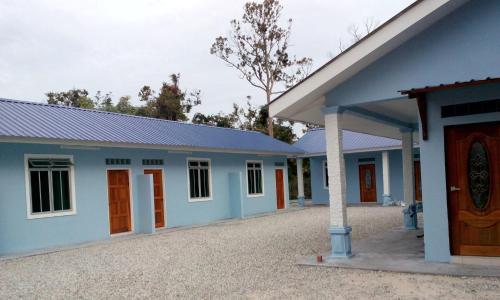 Bakri Inn Homestay Muar  Jimat Di Agoda Com