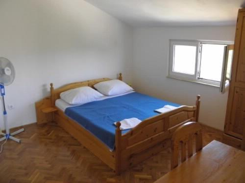 Twin/Double Room (with Garden View)