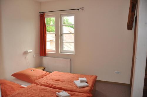 Gästehaus stuttgART36