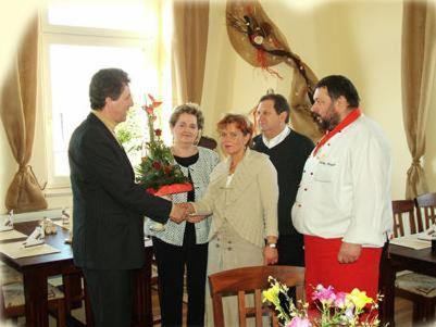 Partnersuche lübbenau