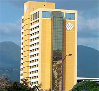 Wyndham Kingston Jamaica Hotel Low Rates No Booking Fees