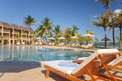 Jalsa Beach Hotel Spa Booking