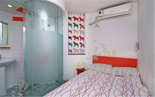 Mainland Chinese Citizens - Special Offer - Double Room B
