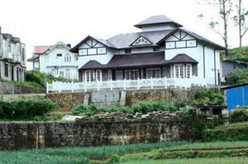 Royal Hotel Nuwara Eliya Reservations