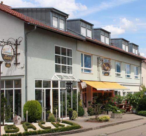 Partnersuche schwabisch hall