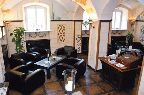 residenz heinz winkler in aschau im chiemgau auf staedte. Black Bedroom Furniture Sets. Home Design Ideas