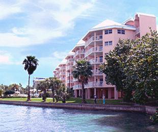 Sunrise Resort Hotel Saint Pete Beach Low Rates No Booking Fees