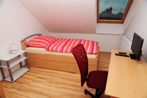 Pension Haus Kassel