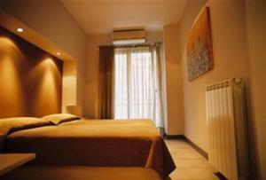 Best Western Elysium Hotel
