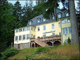 Landhaus Walderholung Hotel Steinach Low Rates No Booking Fees