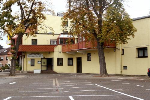 Wohnung Mieten D Ef Bf Bdren Mariaweiler