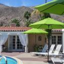 La Dolce Vita Resort & Spa - A Gay Men's Clothing Optional R