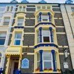 Queensbridge Hotel
