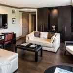 Baglioni Hotel London - The Leading Hotels of the World - thumbnail 25