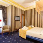 Hotel Manfredi Suite In Rome - thumbnail 25