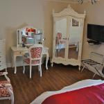 Hotels near Dalby Forest - High Dalby House