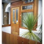 London Hythe Close Rooms to Let