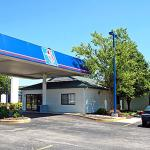 Motel 6 Kokomo