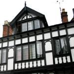 Lucroft Guesthouse