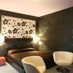 Residence Suites San Marino