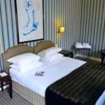 Hotel Jardin de l