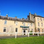 Hotels near Castle Howard - Worsley Arms Hotel