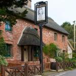 Hotels near Larmer Tree Gardens - The Museum Inn