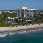 Hotels near Maltz Jupiter Theatre - Jupiter Beach Resort & Spa