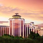 L'auberge Casino Resort Hotels - L'Auberge Casino Resort