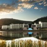 Hotels near Inn of the Mountain Gods Resort and Casino - Inn of the Mountain Gods Resort and Casino