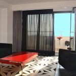 Hotel Daniya La Manga Spa