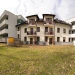 ApartHotel SPA - VisitZakopane