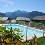 Residence Grand Bleu Vacances Isatis