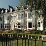 York Racecourse Hotels - Wheatlands Lodge Hotel