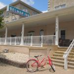 Hotels near Bar Anticipation - Belmar Inn