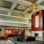 Hotels near Irish Club Edmonton - Chateau Nova Yellowhead