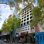 Royal Stays Apartments Melbourne - Therry Street