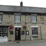 Dalby Forest Hotels - The New Inn