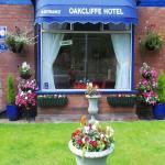 Oakcliffe Hotel