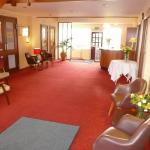 Newark Hotel