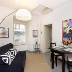 Cavour Apartment - My Extra Home