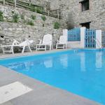 Book Now Casa Smeraldo (Pescaglia, Italy). Rooms Available for all budgets. Featuring a free outdoor pool and a garden with free BBQ facilitiesCasa Smeraldo D is surrounded by woodlands in Colognora and a 20-minute drive from Pescaglia. It offers self