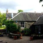 Port Na Craig Inn & Restaurant